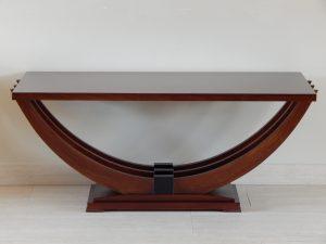 Gondola asztal [G30]